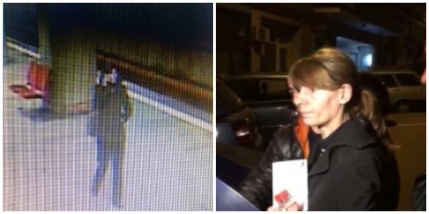 Detalii REVOLTĂTOARE despre CRIMA de la metrou: S-au luptat 15 secunde, NIMENI nu a intervenit!