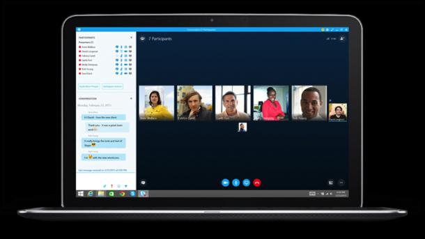 lucrați de acasă cu skype)