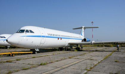 aeronava-rombac-1-11